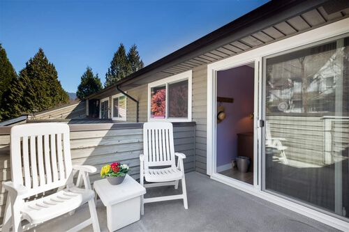9a65ca02e90d0ea397ebee6cf650333a at 2627 Fromme Road, Lynn Valley, North Vancouver