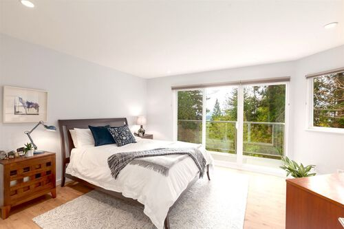 3dff81ca83b5c7dcfa92478a331ace56 at 1235 Mill Street, Lynn Valley, North Vancouver