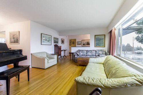 163aed1641d9dd35c1c0445e31072362 at 1214 Eastview Road, Westlynn, North Vancouver