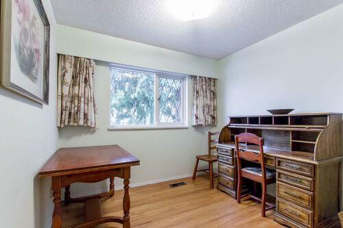 bcfbbd190e0a3fc82ba09d5f98ac2b0f at 1214 Eastview Road, Westlynn, North Vancouver