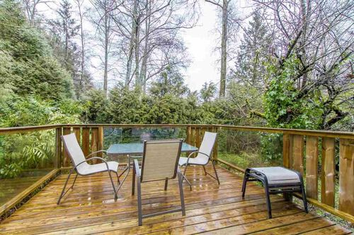 d723a63983d4e0767c3fdf5ea16abee8 at 1214 Eastview Road, Westlynn, North Vancouver