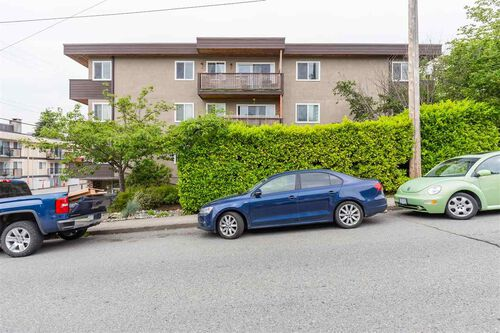 3501c259c6eb8b10cee4023b39a26a5b at 301 - 241 St. Andrews Avenue, Lower Lonsdale, North Vancouver