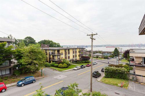 ba3d80d57928d3546af9543130dbefa5 at 301 - 241 St. Andrews Avenue, Lower Lonsdale, North Vancouver