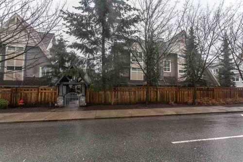 6d40dd5aa302b3b6bdd5f96ff63f6397 at 9 - 1073 Lynn Valley Road, Lynn Valley, North Vancouver