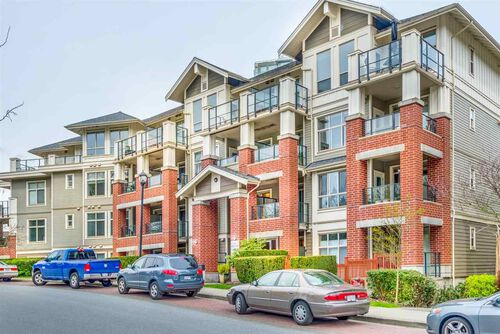 40e485434a2773be7faa42c272ac0851 at 104 - 285 Ross Drive, Downtown NW, New Westminster