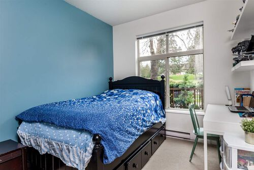 6e23bb064c46cdf83fb2f40a64a712b3 at 104 - 285 Ross Drive, Downtown NW, New Westminster