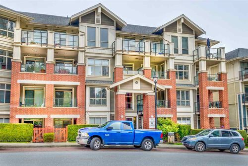 88022a5e11eb9b0cb2a12ab0d682dd56 at 104 - 285 Ross Drive, Downtown NW, New Westminster