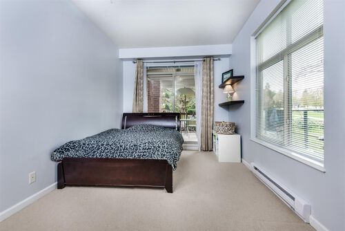 891455c9dea15d10efa48ac1b78481ab at 104 - 285 Ross Drive, Downtown NW, New Westminster