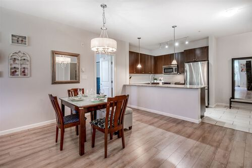 92cb9ea5c1d93a8819d07b8c98a2b04d at 104 - 285 Ross Drive, Downtown NW, New Westminster