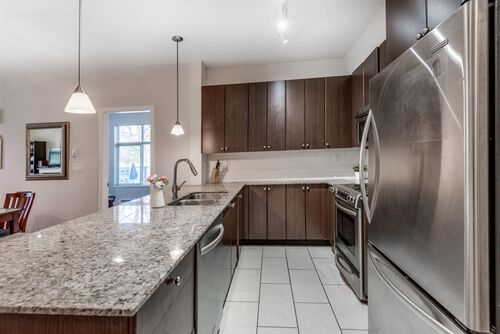 d0737c292c8abf33320c50590632302a at 104 - 285 Ross Drive, Downtown NW, New Westminster