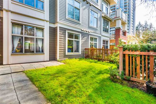 f396338c07486c080cffc8372480288b at 104 - 285 Ross Drive, Downtown NW, New Westminster