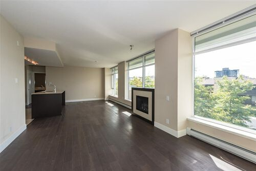 e27a5c55c4d4ec26c4f671d56bd7bf8a at 306 - 158 W 13th Street, Central Lonsdale, North Vancouver