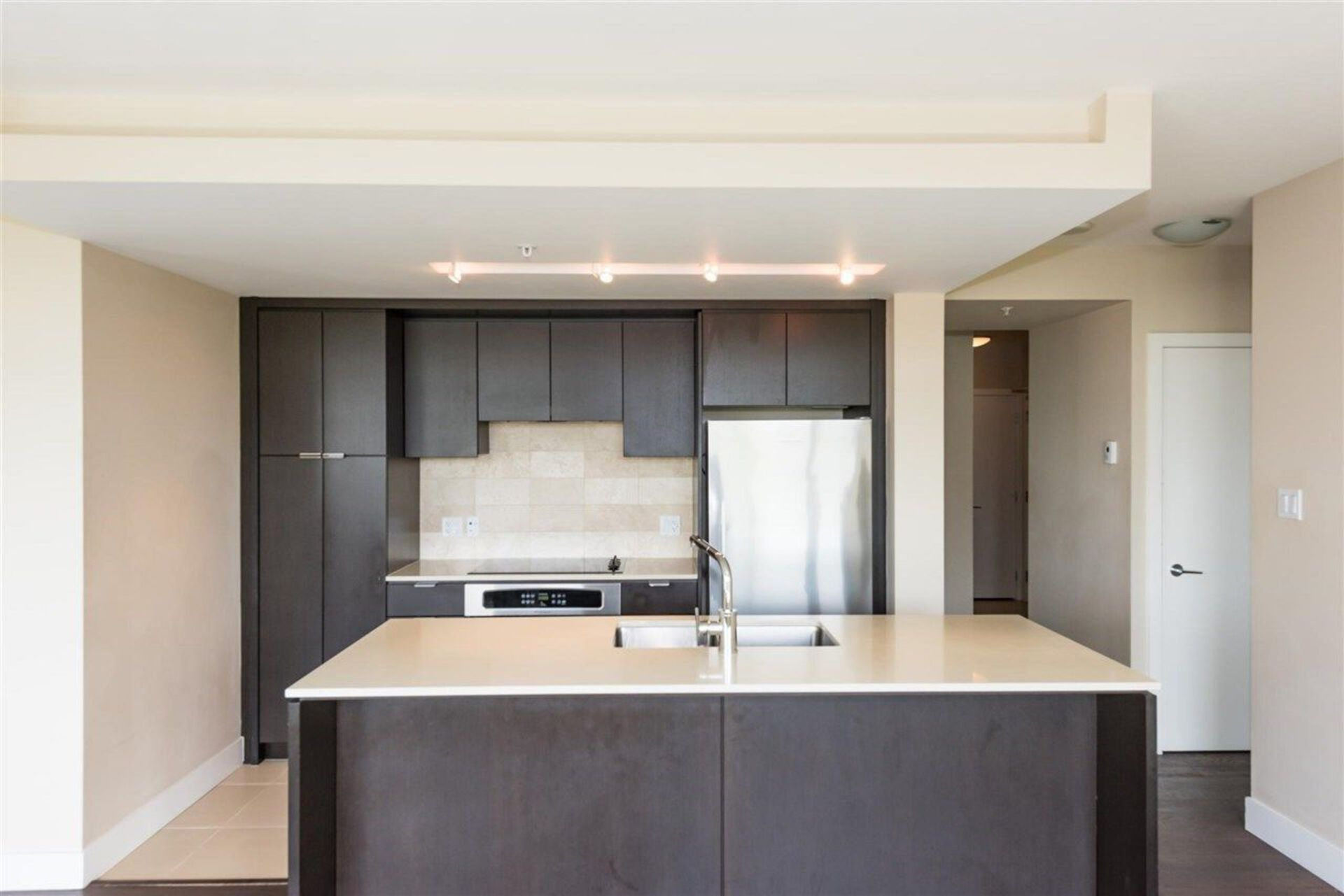 306 - 158 W 13th Street, Central Lonsdale, North Vancouver