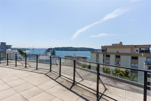 5e2f87d0c767f7ef3d4f7a91f8c90ab3 at 104 - 1930 Marine Drive, Ambleside, West Vancouver