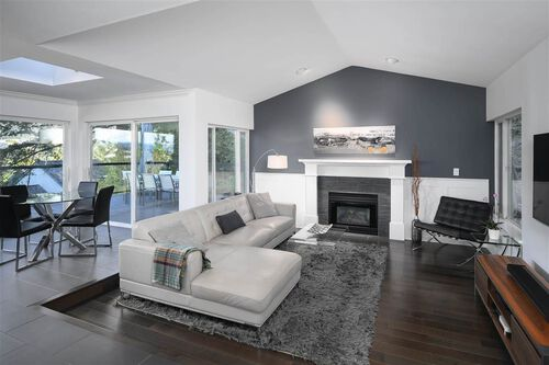 2765d0829aad8203738c6d8848992170 at 5426 Keith Road, Caulfeild, West Vancouver