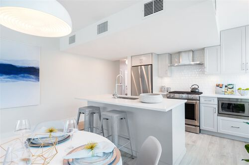 10ac4f99b026f1a72db36f0ef66cfc13 at 501 - 188 E Esplanade Street, Lower Lonsdale, North Vancouver
