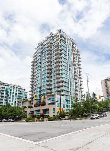 29fb74de8a6b0516231158ec44ef64a8 at 501 - 188 E Esplanade Street, Lower Lonsdale, North Vancouver