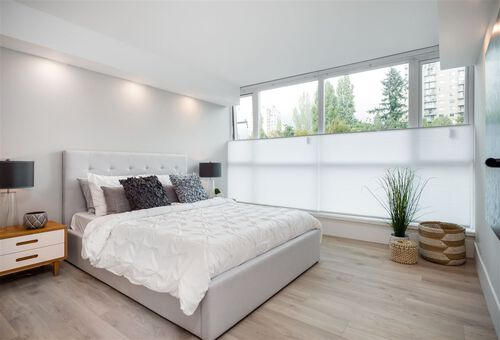 d46d54a8b5a7362e30f93820c00e419e at 501 - 188 E Esplanade Street, Lower Lonsdale, North Vancouver