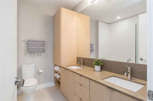 780a4af44106671b83f97f5bcde92dab at 208 - 260 Salter Street, Queensborough, New Westminster