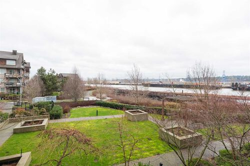a7bc22435cb3137668907195d4601f44 at 208 - 260 Salter Street, Queensborough, New Westminster