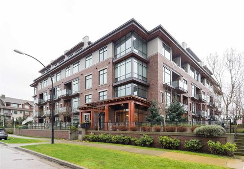 cc2ff1dd70738a852634c13ed418609f at 208 - 260 Salter Street, Queensborough, New Westminster