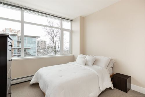 18df1711d2cb8bf2d8670373128bd5cd at 202 - 1320 Chesterfield Avenue, Central Lonsdale, North Vancouver