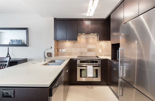 3dd6c9f77303199f7de7798b384088c4 at 202 - 1320 Chesterfield Avenue, Central Lonsdale, North Vancouver