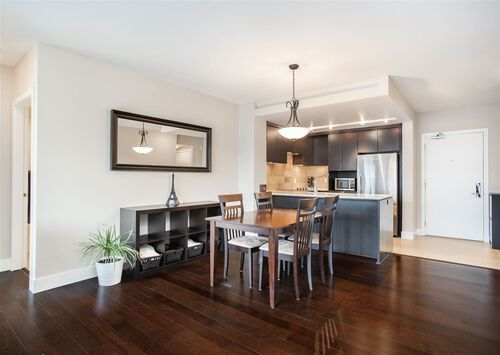 aa06d1a619a1d765ff2f0d846bca32ee at 202 - 1320 Chesterfield Avenue, Central Lonsdale, North Vancouver