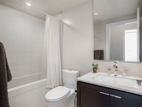 ac928466dae5de4f3e558a397f6b8162 at 202 - 1320 Chesterfield Avenue, Central Lonsdale, North Vancouver