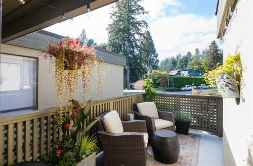 1b7a919c1c6e099929850b4d5518fcc0 at 1295 Plateau Drive, Pemberton Heights, North Vancouver