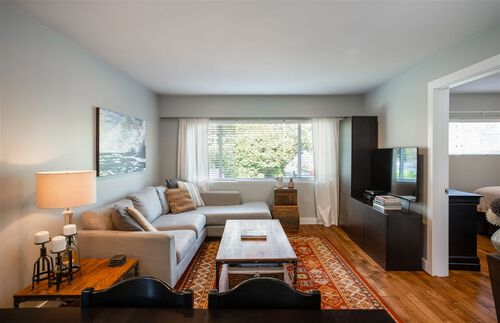7c32be28eb8457d67b03eee78518e55d at 1295 Plateau Drive, Pemberton Heights, North Vancouver