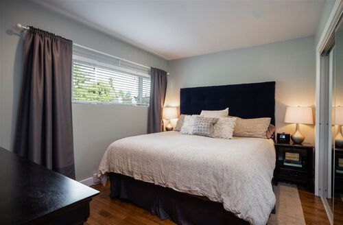 c2d9d9ea556bdcd3df59c0b74a1c4193 at 1295 Plateau Drive, Pemberton Heights, North Vancouver
