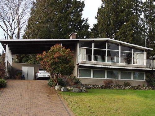 2095-greylynn at 2095 Greylynn Crescent, Westlynn, North Vancouver