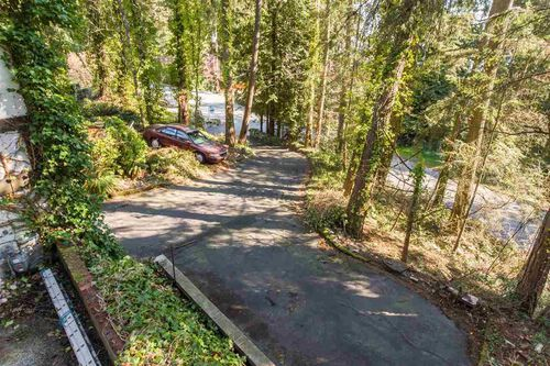 55aed49b8cb8e9c95c172d7b54b75ad7 at 3837 Bayridge Avenue, Bayridge, West Vancouver