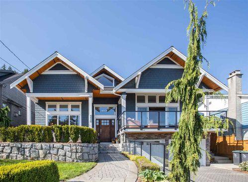 9c46d45c62245c8b58222a8bedf67318 at 1056 Doran Road, Lynn Valley, North Vancouver