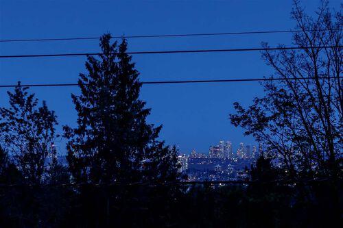 ab622665b881baba494f2732d6f18cb0 at 1056 Doran Road, Lynn Valley, North Vancouver