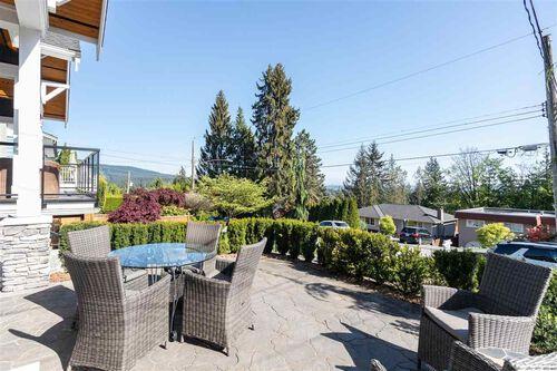 dde2459303e29046e53932354dc0fb96 at 1056 Doran Road, Lynn Valley, North Vancouver