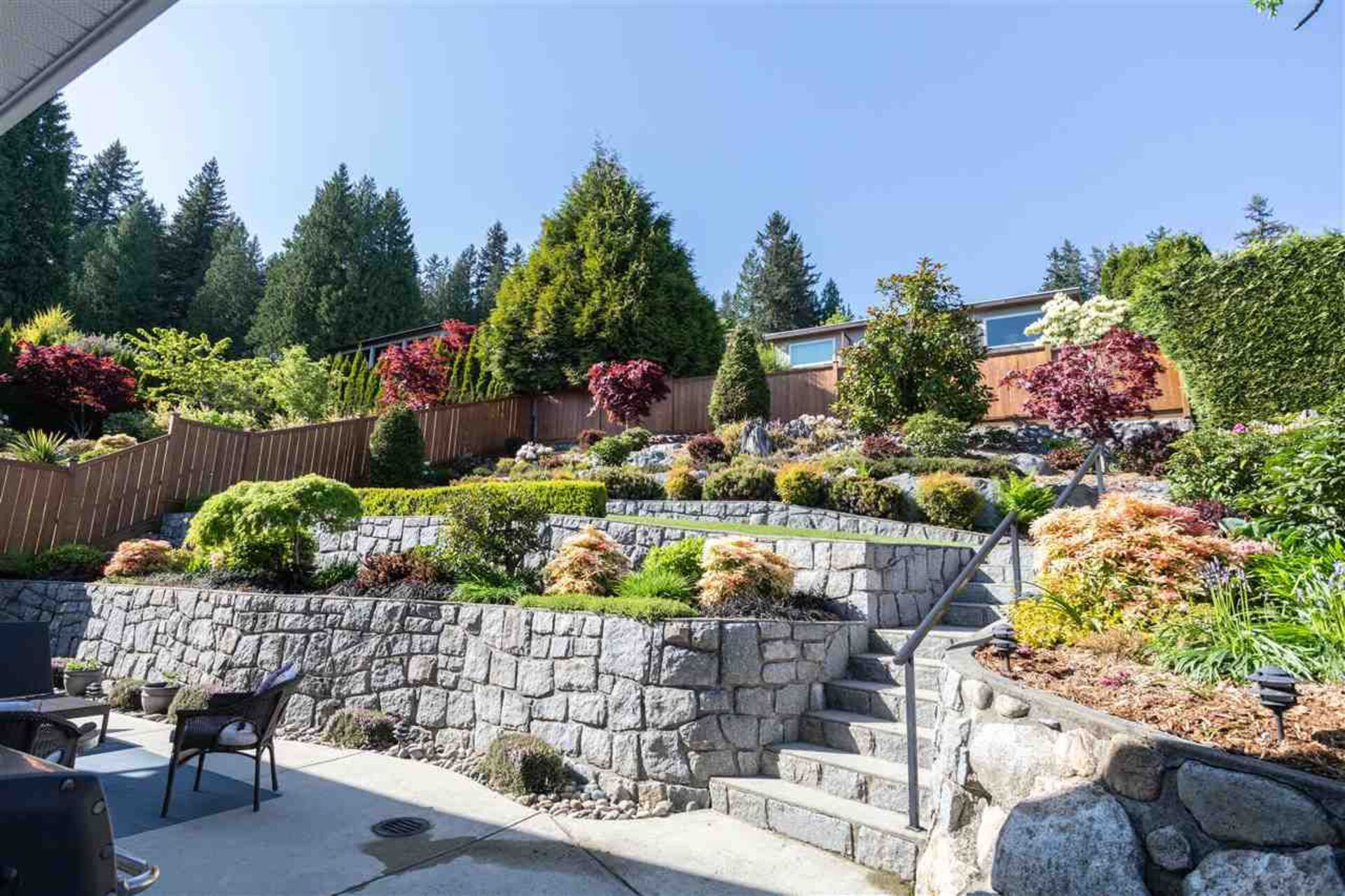 1056 Doran Road, Lynn Valley, North Vancouver photo number 1
