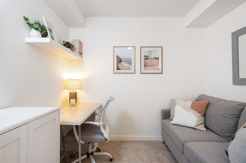 2fa2a49b7d4bf493aa1a61ad94bd2e6c at 405 - 122 E 3rd Street, Lower Lonsdale, North Vancouver