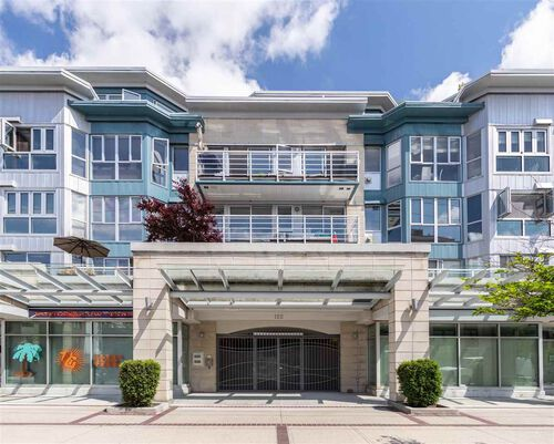 3148d9e53c2a276876343178389fd113 at 405 - 122 E 3rd Street, Lower Lonsdale, North Vancouver