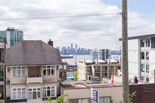 3f3394401c09001d515b4fed435e44f8 at 405 - 122 E 3rd Street, Lower Lonsdale, North Vancouver