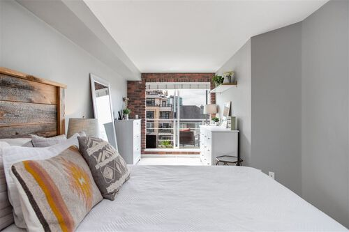 5662dfb41000b6683c1c877c2cea6583 at 405 - 122 E 3rd Street, Lower Lonsdale, North Vancouver