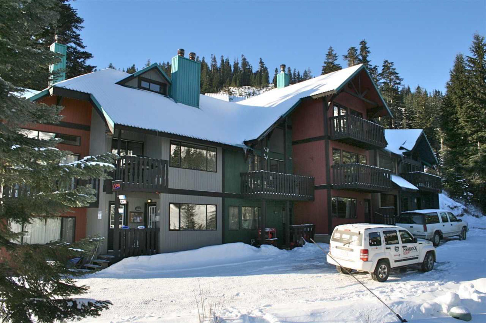 3 - 20940 Snowflake Crescent, Agassiz photo number 1