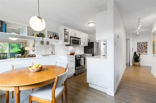 3494b54163e6f8e083c8be90ad1b55fe at 111 - 930 E 17th Avenue, Mount Pleasant VE, Vancouver East