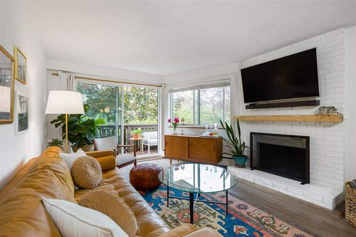4bc6e0b9c01bfe0c31bb8c687a76a4d6 at 111 - 930 E 17th Avenue, Mount Pleasant VE, Vancouver East