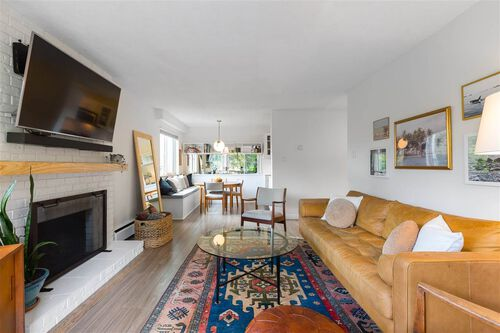 7e2305db25b1aeda7b1f2b47b49183c2 at 111 - 930 E 17th Avenue, Mount Pleasant VE, Vancouver East