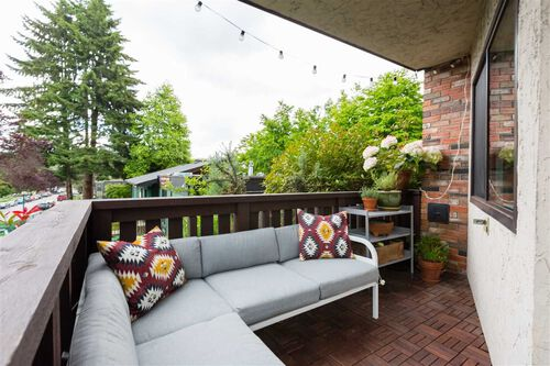 a0d477047ae47cb4603cd0a2244bf541 at 111 - 930 E 17th Avenue, Mount Pleasant VE, Vancouver East