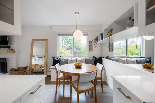 c9a66635ba796556ca7d65fe51b61611 at 111 - 930 E 17th Avenue, Mount Pleasant VE, Vancouver East