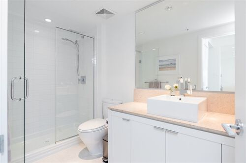 169677aa95069f9b9b48c36496a34ba4 at 306 - 158 W 13th Street, Central Lonsdale, North Vancouver