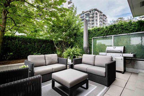 2611e59c5bd0963d9c25e33839816b7b at 306 - 158 W 13th Street, Central Lonsdale, North Vancouver